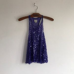 FREE PEOPLE INTIMATELY (SMALL)